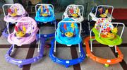 Quality Baby Walker | Children's Gear & Safety for sale in Lagos State, Ojodu