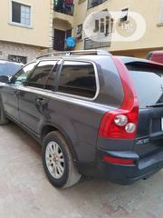 Volvo XC90 2006 Gray | Cars for sale in Lagos State, Ikotun/Igando