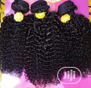 Human Quality Hair | Hair Beauty for sale in Abuja (FCT) State, Wuse