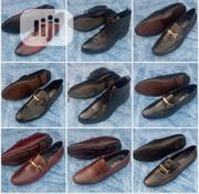 Men's Stylish Design Shoes | Shoes for sale in Lagos State, Lagos Island
