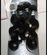 Brazilian Hair | Hair Beauty for sale in Abuja (FCT) State, Wuse