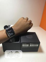UMIDIGI Watch 3 Smart Watch   Smart Watches & Trackers for sale in Lagos State, Ikeja