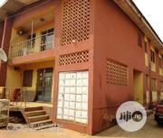 3 Bedroom Flat at Makinde Estate, Ojoo Ibadan | Houses & Apartments For Rent for sale in Oyo State, Akinyele