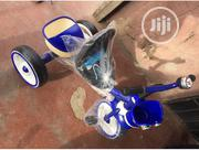 Minimum Tricycle   Toys for sale in Lagos State, Lagos Island