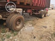 Well Condition, Still Working Perfect   Trucks & Trailers for sale in Ogun State, Ijebu Ode