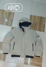 Quality Winter Jacket   Clothing for sale in Lagos State, Lagos Island