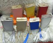 Clutch Purse for Wedding | Bags for sale in Lagos State, Lekki Phase 1