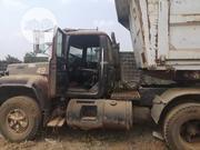 Well Condition And Still Working Perfect   Trucks & Trailers for sale in Ogun State, Ijebu Ode