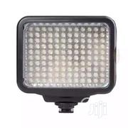 On Camera LED Light ( Sungun ) | Accessories & Supplies for Electronics for sale in Lagos State, Ojo