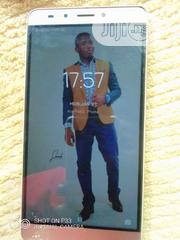 Infinix Note 3 Pro 16 GB Gold | Mobile Phones for sale in Abuja (FCT) State, Dei-Dei