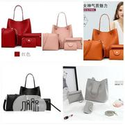 Bag Sets For Ladies | Bags for sale in Lagos State, Ipaja