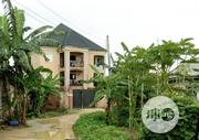Residential House For Sale At Eleme Port Harcourt | Houses & Apartments For Sale for sale in Rivers State, Eleme