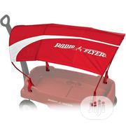 Radio Flyer UV Protection Canopy, Wagon Accessory | Toys for sale in Lagos State, Ajah