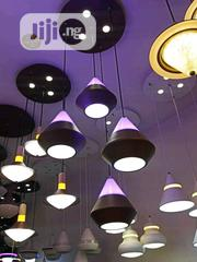 New Modern Pendant Light | Home Accessories for sale in Lagos State, Ojo