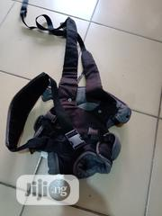 Fairly Used Baby Carrier | Children's Gear & Safety for sale in Nasarawa State, Karu-Nasarawa