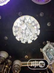 Led Flush Light | Home Accessories for sale in Lagos State, Ojo