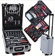 187pics Combination Tools Box | Hand Tools for sale in Lagos State, Ojo
