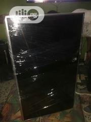 Uk Used 50 Inches Panasonic Smart Tv | TV & DVD Equipment for sale in Lagos State, Amuwo-Odofin