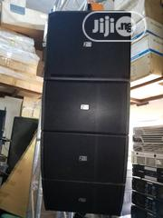 FDB MLA412 Linearray Speakers. | Audio & Music Equipment for sale in Lagos State, Ojo