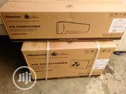 Hisense Ac | Home Appliances for sale in Lagos State, Ojo