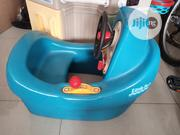 Children's Ride On/ Tug Boat | Toys for sale in Lagos State, Ikeja
