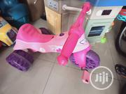 Children's Tricycle /Bicycle | Toys for sale in Lagos State, Ikeja