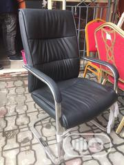 Vistor Chair | Furniture for sale in Lagos State, Ojo