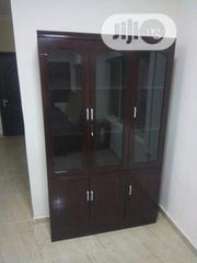 Book Shalve | Furniture for sale in Lagos State, Ojo
