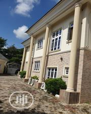 Tastefully Finished 4bedroom Fully Detached Duplex | Houses & Apartments For Sale for sale in Abuja (FCT) State, Wuse 2
