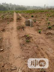 PWAN Rejoice Garden With C of O Located at Akinyele Ibadan Oyo State | Land & Plots For Sale for sale in Oyo State, Akinyele