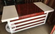 Quality Office Table | Furniture for sale in Lagos State, Ojo