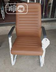 Quality Vistor Chair | Furniture for sale in Lagos State, Ojo
