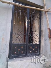 Lott Iron Rail And Protectors | Building Materials for sale in Lagos State, Ojo