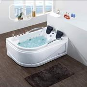 Double Bath Jacuzzi | Plumbing & Water Supply for sale in Abuja (FCT) State, Dei-Dei
