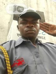 Security Guard Either House or Office | Security CVs for sale in Lagos State, Ikeja