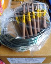 Fuse Element / J&P Fuse | Electrical Equipments for sale in Lagos State, Ojo