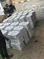 Boilers Day Old Chicks 🐥 (Agrited Production) | Livestock & Poultry for sale in Ebonyi State, Abakaliki