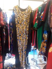 Gown For Office | Clothing for sale in Abuja (FCT) State, Nyanya