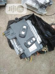 BMW Brainbox | Vehicle Parts & Accessories for sale in Lagos State, Mushin