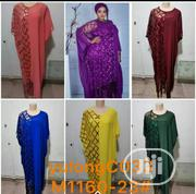 Classy Bubu | Clothing for sale in Lagos State, Lagos Mainland