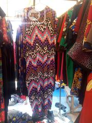 Women Gowns | Clothing for sale in Abuja (FCT) State, Nyanya