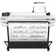 "HP Designjet T525 36""-inch Large Printer 