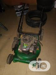 Car Wash Pressure Machine | Vehicle Parts & Accessories for sale in Oyo State, Oluyole