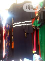 Black Gown | Clothing for sale in Abuja (FCT) State, Nyanya