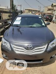 Toyota Camry 2010 | Cars for sale in Lagos State, Kosofe