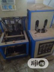 Bottle Water Machine Operators | Manufacturing Jobs for sale in Oyo State, Oluyole