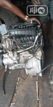M43 2.0litre BMW 2007 Model | Vehicle Parts & Accessories for sale in Lagos State, Mushin