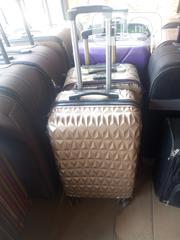Portable Bag | Bags for sale in Abuja (FCT) State, Nyanya