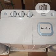 Skyrun Wash and Spin Washing Machine 6kg | Home Appliances for sale in Lagos State, Magodo