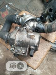Water Pump Electric BMW 2007 Model | Vehicle Parts & Accessories for sale in Lagos State, Mushin